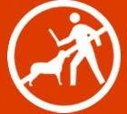 não ao abuso  de animais