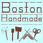 Boston Handmade
