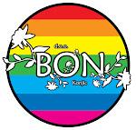 "Ons Bedrijfslogo d.o.o. ""BON"" Konjic"