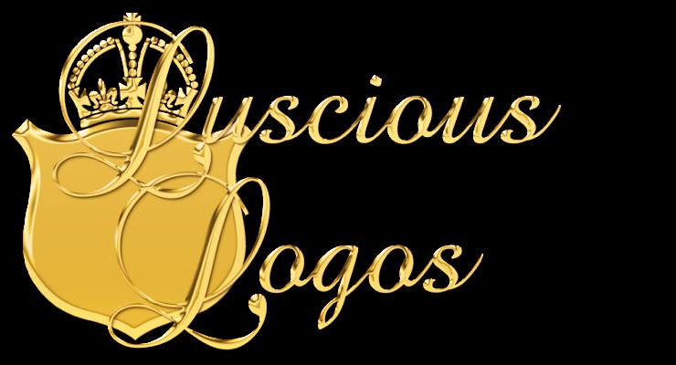 Luscious Logos