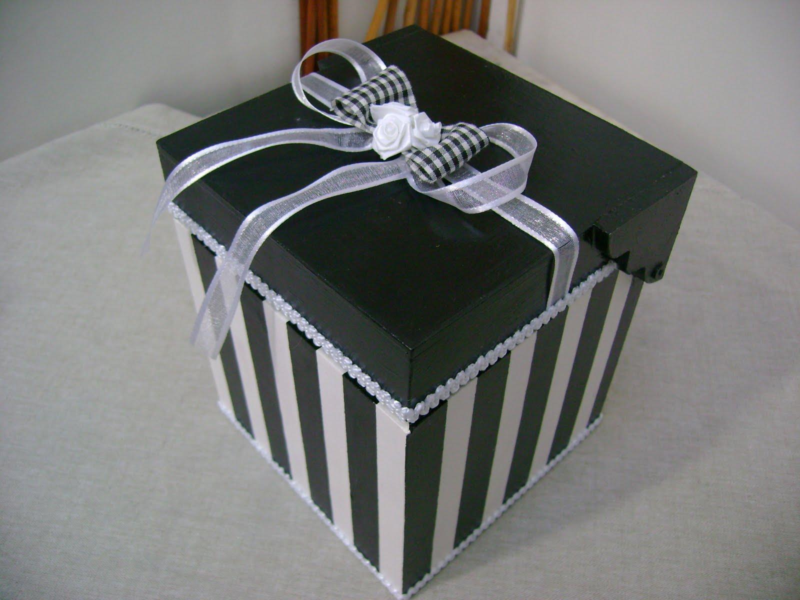 Cajas alhajeros y porta tissue - Cajas decoradas a mano ...