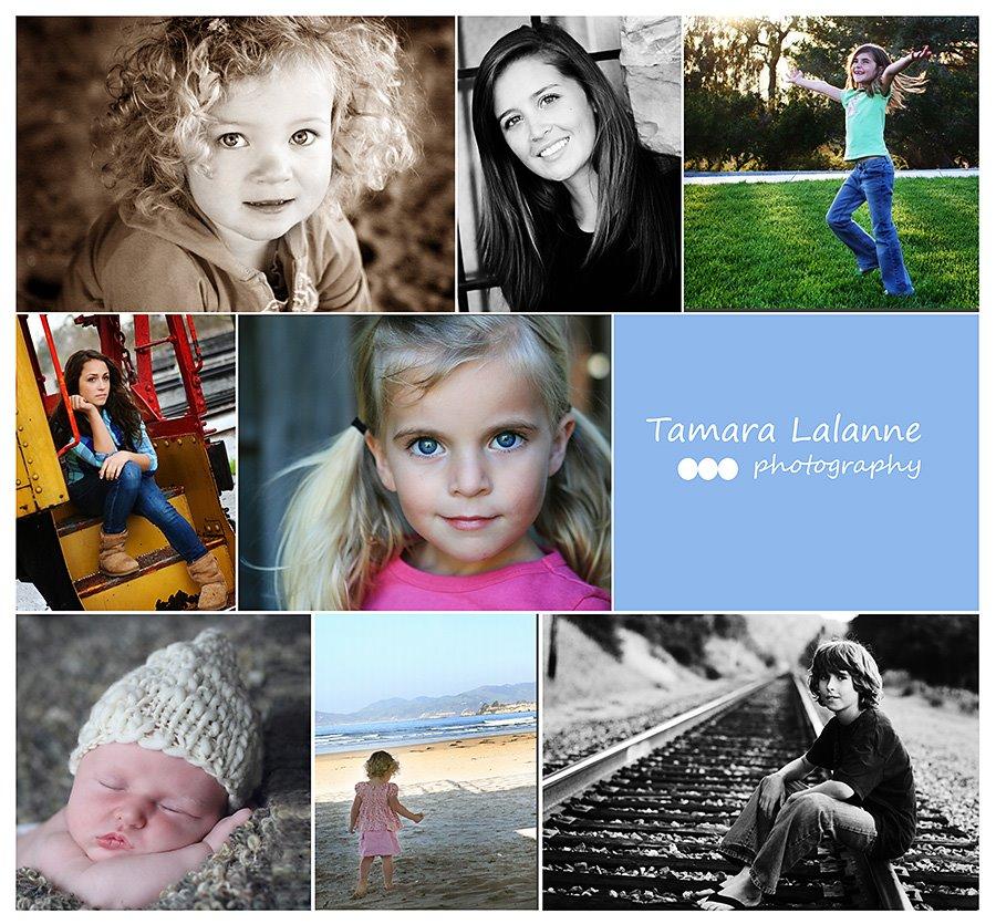Tamara Lalanne Photography