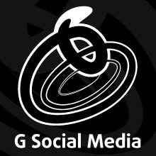 Blog & Development Donated by G Social Media