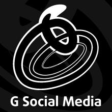 Blog & Development Donated by G Social Media