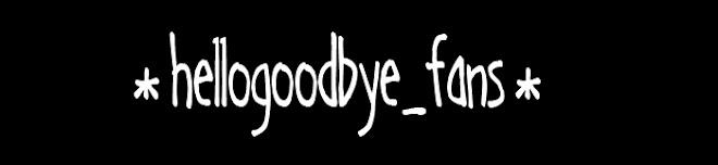 hellogoodbye_fans.