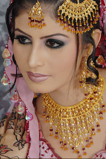 pakistani wives