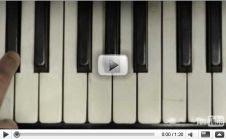 youtube interattivo