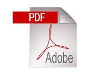 sito web in pdf