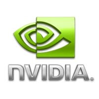 driver video nvidia
