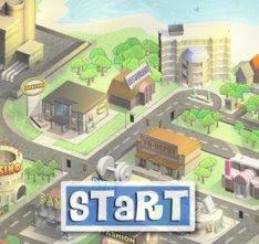 giochi online su Facebook