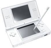 Emulatore Nintendo DS