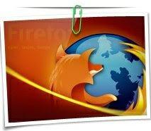 Ottimizzare Firefox più veloce