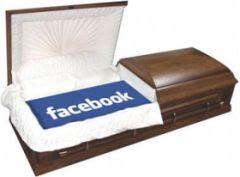 social network dei morti