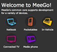 meego per netbook
