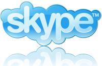 registrare videochat Skype