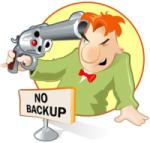 clonare hard disk per backup