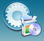 gestione programmi Windows