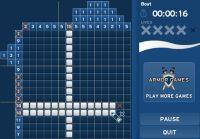 giochi puzzle online