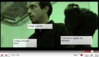 video interattivi