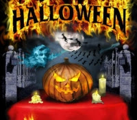 Foto Halloween