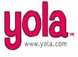 siti professionali con Yola