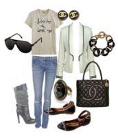 moda online
