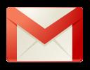 gmail ottimizzare