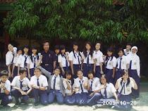 sebagian Osis 2009-2010