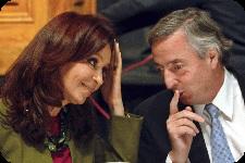 ¿Qué hacían los Kirchner los días que recibían las coimas? – Cronograma de los hechos