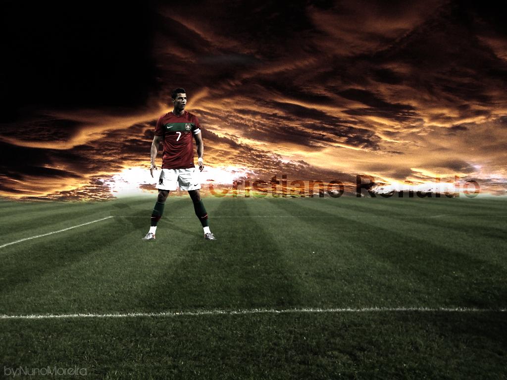 http://2.bp.blogspot.com/_fM3FmALSAT4/TGMWW2VZfqI/AAAAAAAAAX0/jk6cZWKHJvo/s1600/Cristiano+Ronaldo+3.png