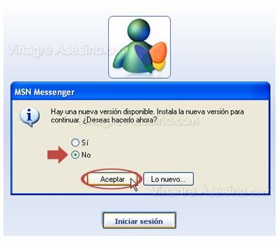 Rencontre love easyflirt messenger redirect