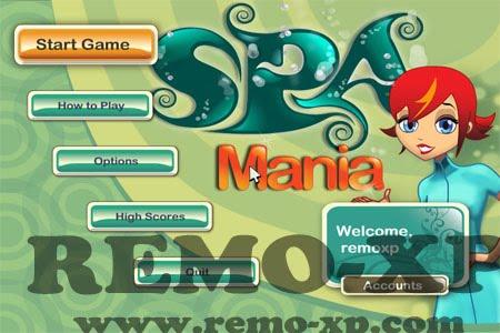 [Spa+Mania.jpg]