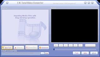 Total Video Converter full version