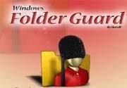 Folder Guard 8.3