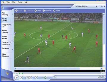 Copa Mundial 2010 Grupo A escuchar favorita en vivo TV en l�nea de Internet