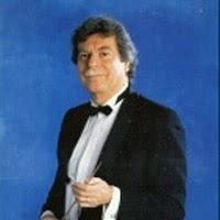 Lucien Attard Et Son Orchestre Rosa Eh Lamour
