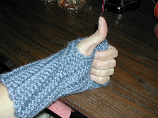 patterns crocheted hand warmers on Etsy, a global handmade