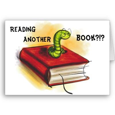 Reading Bbook