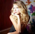 Yo (Taylor)