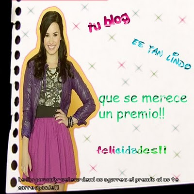http://2.bp.blogspot.com/_fMOkRwHS52E/S7JsP7FOT3I/AAAAAAAAAQY/N7eZB4NXAI4/s1600/Premio%5B1%5D.jpg