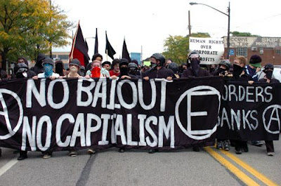 g20, bail out the people movement, pittsburgh