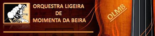 Orquestra Ligeira de Moimenta da Beira