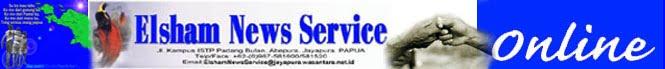 Elsham News Service