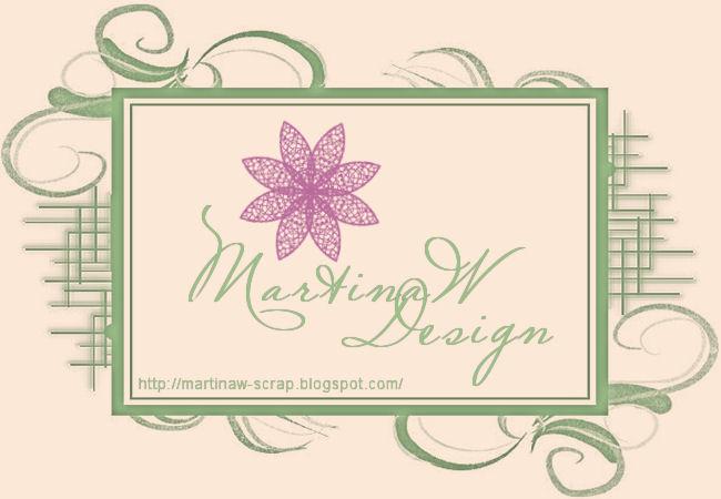 MartinaW Design