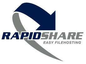 Rapidshare premium accounts
