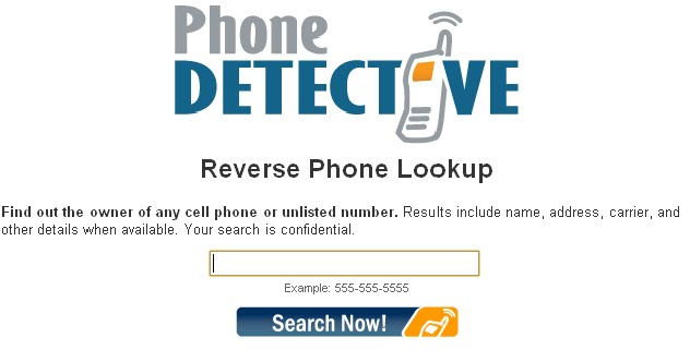 How to trace a Suspicious phone call - Miscellaneous Ramblings of ...