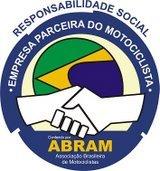 abram responsabilidade social