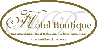 Hotel Boutique by Coleman & Prowse Visit www.hotelboutique.co.za