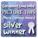 Gardening Gone Wild - Feb 2010