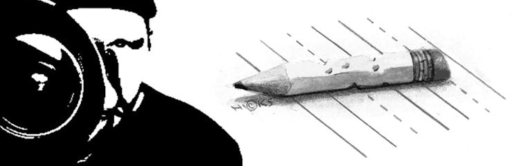 Gbastidas - Periodista Ciudadano